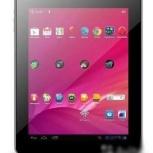 Продам планшет Digma iDxD10 3G, Новосибирск