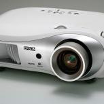Куплю видео проектор, Новосибирск