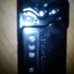 Веб камера-флешка-фотокамера-диктофон, Новосибирск