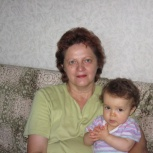 Предлагаю услуги  няни, Новосибирск