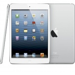Apple iPad mini 2 16Gb Wi-Fi Cellular Silver, Новосибирск