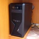 Zalman Z9 - Core i3 330M, 6Gb памяти, видео GTX650, Новосибирск