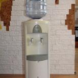 Куллер для воды, Новосибирск