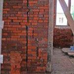 Технический надзор за строительством, Новосибирск