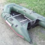 продам лодку пвх nissamaran y, Новосибирск