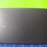 Ноутбук Acer Aspire E5-575G-57PB Core i5 7th Gen, Новосибирск