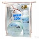Набор подарочный для мужчин Айс-Крим TM ChocoLatte, Новосибирск