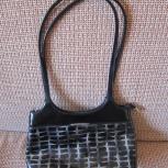 Продам сумочку, Новосибирск