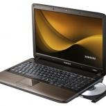 Куплю Ваш ноутбук Samsung, Новосибирск