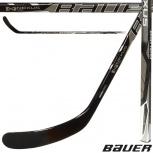 Новая юниорская хоккейная клюшка Bauer Nexus 400, Новосибирск