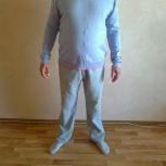 Продам мужской джемпер, Новосибирск