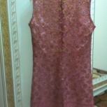Платья на рост 150-155, Новосибирск