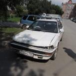 Продам Тойота Королла, Новосибирск