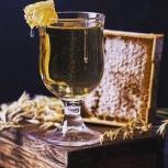 Продам натуральный свежий  мед, Новосибирск
