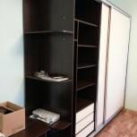 Продаём мебель, Новосибирск