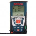 Электронный дальномер Bosch GLM150 Новый!, Новосибирск