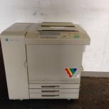 Лазерный принтер MINOLTA CF70, Новосибирск