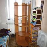 Продам этажерку, Новосибирск