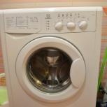 Куплю  неисправную стиральную машину, Новосибирск