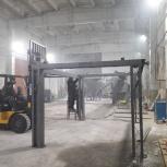 Продам кирпичный завод у карьера. Собственность, Новосибирск