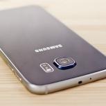 Куплю свежий Samsung Galaxy, модель 2015-16 года, Новосибирск