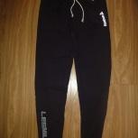 Новые спортивные штаны Reebok CrossFit LESSMILS, Новосибирск