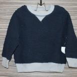 Пуловер теплый для мальчика OldNavy, Новосибирск