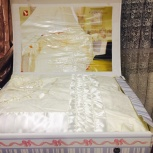 Набор в детскую кроватку 10 предметов, Новосибирск