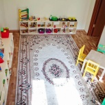 Продам центр детского развития на Красном Проспекте, Новосибирск