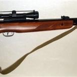 Куплю винтовку с любой пружиной, Новосибирск