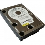 Продам жесткий диск, western digital 500Gb, Новосибирск