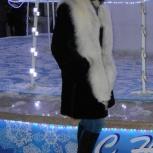 Продам шубку, Новосибирск