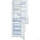 Холодильник bosch, Новосибирск