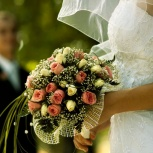 Фотограф на вашу свадьбу, Новосибирск