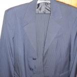Продам костюм на подростка, Новосибирск