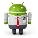 Курс Junior Android Developer онлайн (первое занятие - бесплатно), Новосибирск