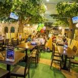 Продам развлекательный комплекс/ресторан, Новосибирск