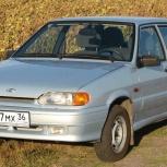 Куплю авто б.у. до 10 лет, Новосибирск