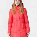 Демисезонная куртка Northwestfur Comfort Winter, Новосибирск