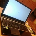 Продам ноутбук б/у Packard Bell, Новосибирск