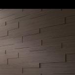 Стеновые панели 3d Meister SP300, Новосибирск