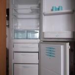 Скупка холодильников для дома и дочи, Новосибирск