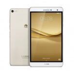 Новый планшет  huawei mediapad t2 7.0 16gb lte gold, Новосибирск