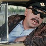 Трезвый водитель, Новосибирск