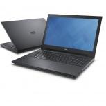 Ноутбук Dell 3542-P040F001 Intel Pentium 3558U X2, Новосибирск