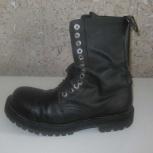 ботинки для мотоцикла размер 43, Новосибирск