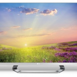 Покупаю ЖК телевизоры (или плазменные), принимаю любой диагонали, Новосибирск