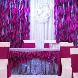 Банкетный зал /свадьба/юбилей, Новосибирск