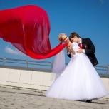 Фото и видеосъемка свадеб, Новосибирск
