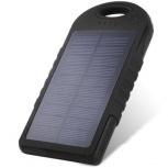 Новый солнечный зарядный аккумулятор 12000, Новосибирск